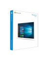 Microsoft Windows 10 Home Box 32/64bit USB - Multilanguage (PL/EN/DE/FR/ES) RS KW9-00478. Stary P/N:   KW9-00017 / Wieczysta licencja, brak przypisania do stanowiska, bezproblemowa migracja między stanowiskami ! - nr 4