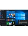 Microsoft Windows 10 Home Box 32/64bit USB - Multilanguage (PL/EN/DE/FR/ES) RS KW9-00478. Stary P/N:   KW9-00017 / Wieczysta licencja, brak przypisania do stanowiska, bezproblemowa migracja między stanowiskami ! - nr 9