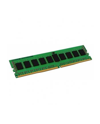 kingston Pamięć desktopowa 8GB /2666 KCP426NS8/8