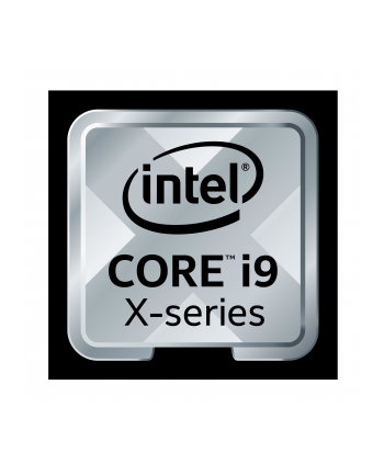 intel CPU Core i9-7940X BOX 3.10GHz, LGA2066
