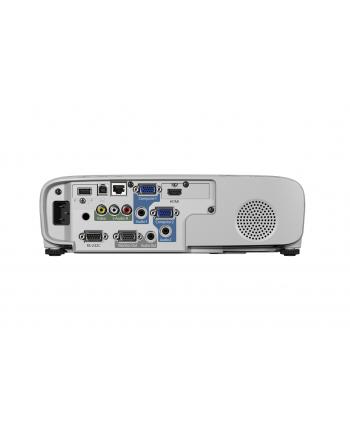 epson Projektor EB-X39   3LCD/XGA/3500AL/15k:1/HDMI