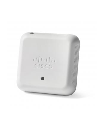cisco WiFi AP Dual Radi 802.11ac  WAP150-E-K9-EU