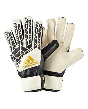 Rękawice bramkarskie r.4 Adidas AP7005 SPOKEY
