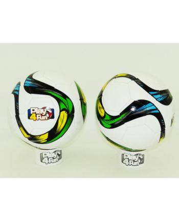 Piłka nożna PIEROT