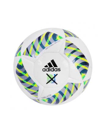 Piłka nożna WT, YW, BK Adidas AC5413  SPOKEY