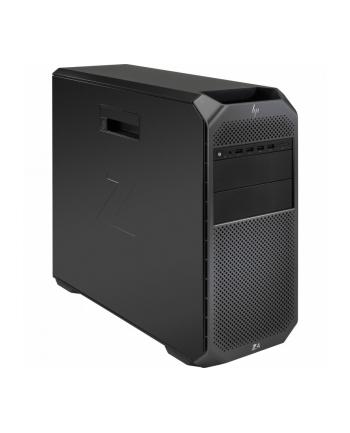 hp inc. Z4 G4 Xeon W-2125 W10P 256+1TB/16/DVD   3MB66EA