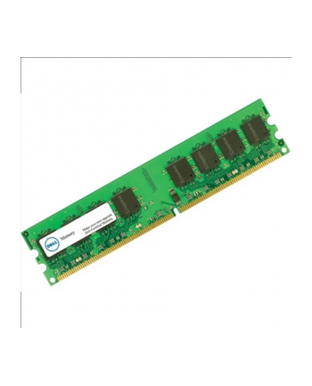 dell 16GB UDIMM 2400Mhz 2Rx8 A9755388