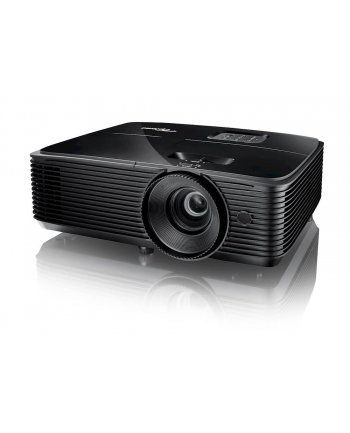 optoma HD144X DLP FullHD 1080p, 3200, 23000:1