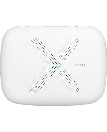 zyxel Multy X WiFi AC3000 Tri-Band WSQ50-EU0101F