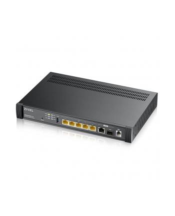 zyxel SBG5500 Router Annex A 4xLAN SBG5500-A-ZZ0101F