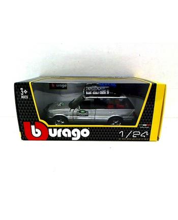 BBU 1:24 Bijoux Range Rover 22061