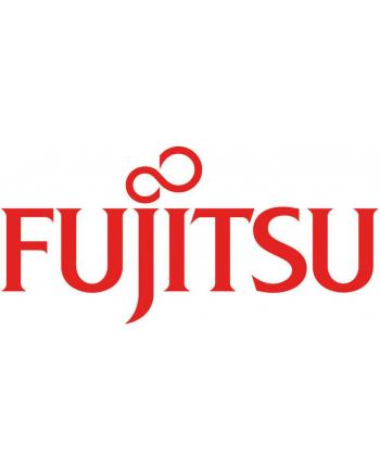 fujitsu #VGA extension card S26361-F2391-L222