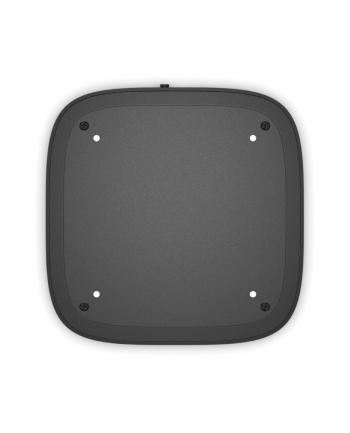 hp inc. VESA Plate (Slice) X8U74AA