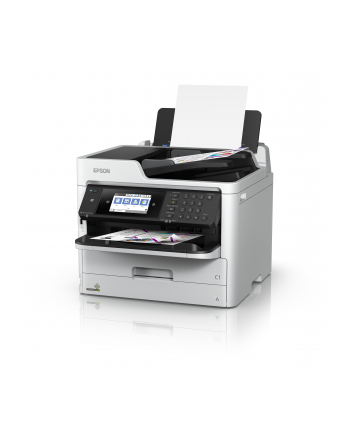 epson MFP WF-C5710DWF 4ink A4/fax/WLAN/34pps/NFC/LCD