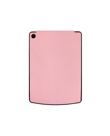 Etui inkBOOK Yoga Cupcake Pink