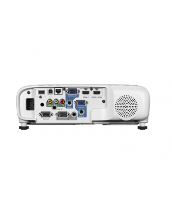 epson Projektor EB-2042  3LCD/XGA/4400AL/15k:1/HDMIx2