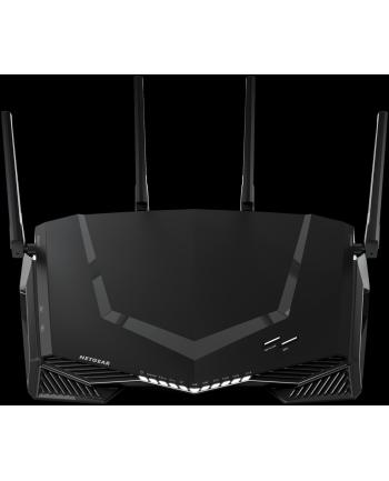 netgear Router XR500 AC2600 4xLAN-1Gb 1xWAN-1Gb 2xUSB 3.0