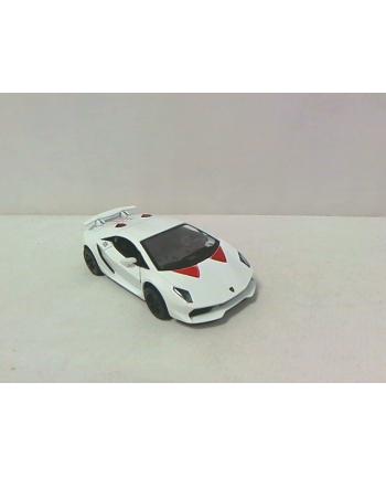 hipo Auto Lamborghini Sesto HXKT155