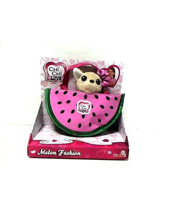 simba Chi Chi Love Melon Fashion 589-3116