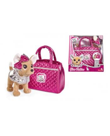 simba Chi Chi Love Glam Fashion 589-3125