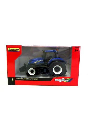 TOMY New Holland T7.315 traktor 43149