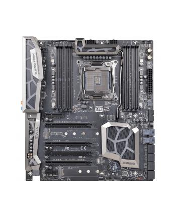 EVGA X299 FTW K, X299, SATA 6Gb/s, USB 3.0, mATX, DDR4