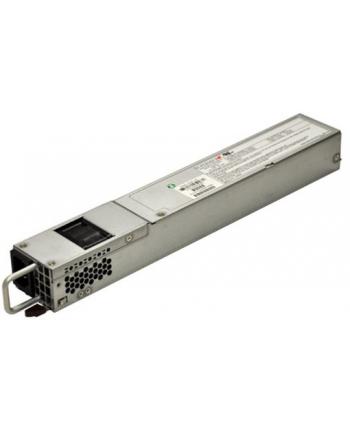 Supermicro PWS-703P-1R Power Supply