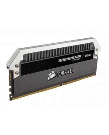 Corsair Dominator Series 16GB DDR4 3866MHz