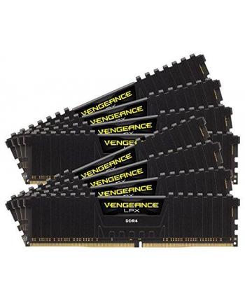 Corsair Vengeance ,DDR4 64GB ,3800MHz