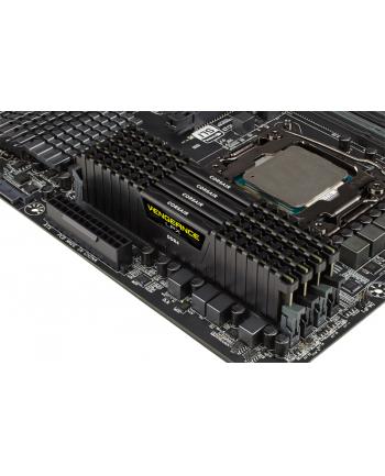 Corsair Vengeance ,DDR4 64GB ,4000MHz