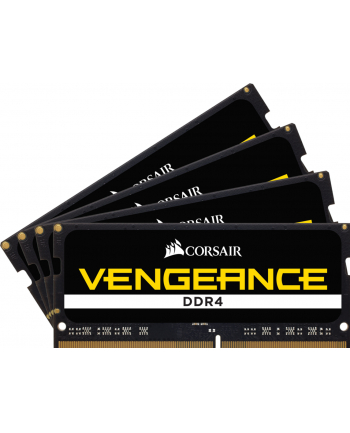 Corsair Vengeance ,DDR4 ,32GB ,4000MHz