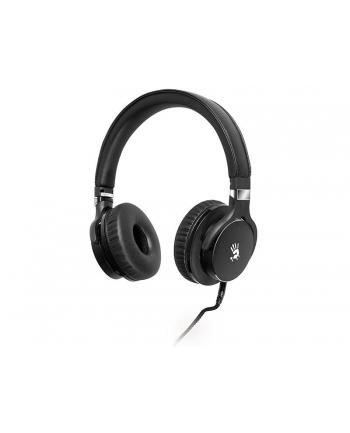 A4-Tech Gaming headset A4TECH BLOODY M510