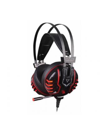 A4-Tech Gaming headset A4TECH BLOODY M615