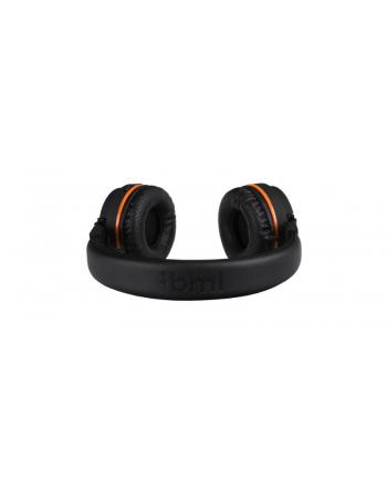 Słuchawki BML H-series H9