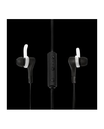 LOGILINK - Zestaw słuchawkowy Bluetooth 4.1 Stereo