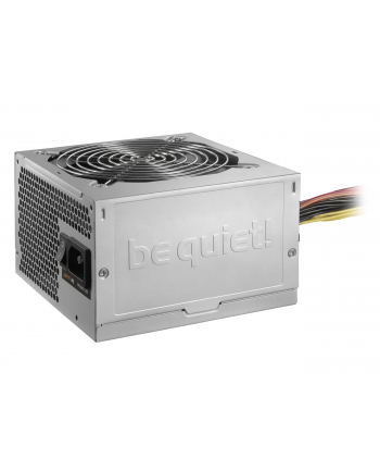 be quiet! System Power B9 300W bulk  BN206