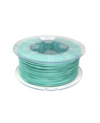 Spectrum Group Filament SPECTRUM / PLA / PASTEL TURQUOISE / 1,75 mm / 1 kg