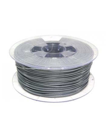 Spectrum Group Filament SPECTRUM / PLA / DARK GREY / 1,75 mm / 1 kg