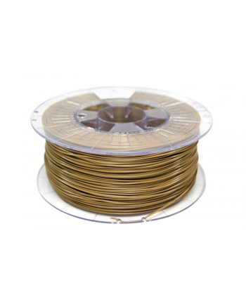 Spectrum Group Filament SPECTRUM / PLA / MILITARY KHAKI / 1,75 mm / 1 kg