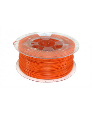 Spectrum Group Filament SPECTRUM / PLA / CARROT ORANGE / 1,75 mm / 1 kg