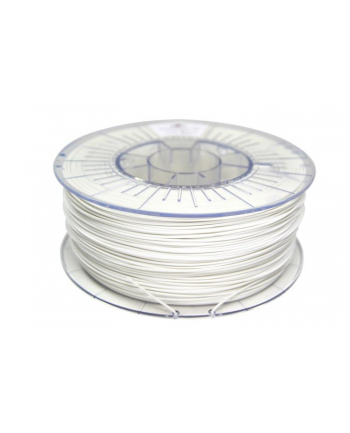 Spectrum Group Filament SPECTRUM / HIPS / GYPSUM WHITE / 1,75 mm / 1 kg