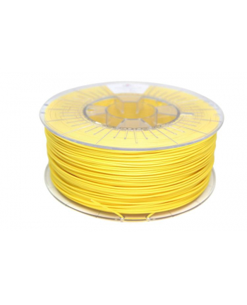 Spectrum Group Filament SPECTRUM / HIPS / TWEETY YELLOW / 1,75 mm / 1 kg