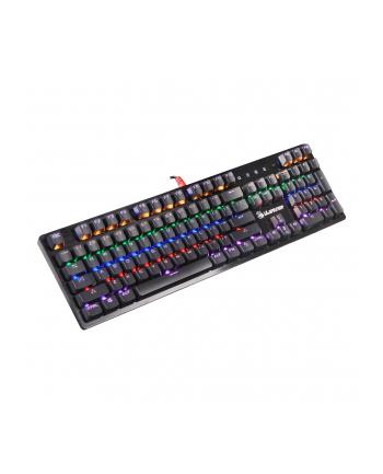 A4-Tech Gaming Mechanical Keyboard A4TECH BLOODY B820R