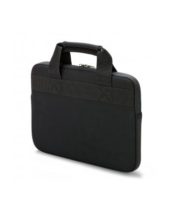 Dicota SmartSkin 15 - 15.6'' neoprenowa torba na notebooki