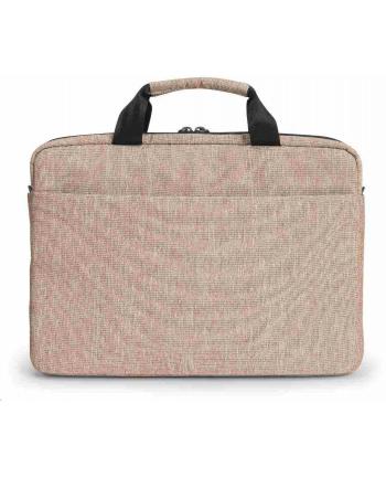 Dicota Slim Case Edge 14 - 15.6 sandstone torba na notebook