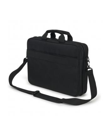 Dicota Top Traveller SCALE 15-17.3 Black Torba na notebook