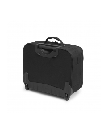 Dicota Multi Roller SCALE 14 - 15.6 Torba na notebook i ubrania na kółkach