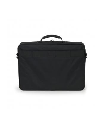 Dicota Multi SCALE 15 - 17.3 torba na notebook