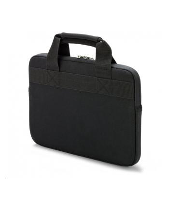 Dicota SmartSkin 12 - 12.5'' neoprenowa torba na notebooki