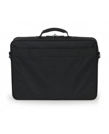 Dicota Multi SCALE 12 - 14.1 torba na notebook